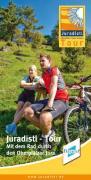 Juradistl-Tour_Titelbild
